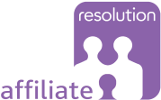 resolutionLogo